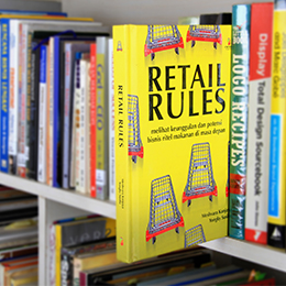 Retail Rules