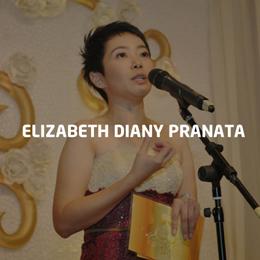 Elizabeth Diany Pranata