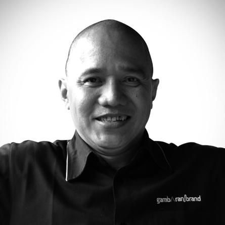 Roy Kuntjoro