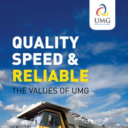 UMG Group