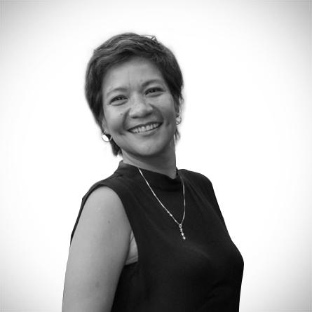 Dina Suryanti