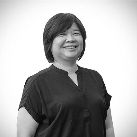 Linda Tatang