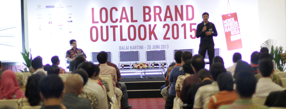 brand outlook 2015