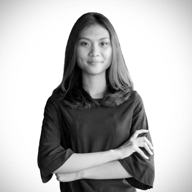 Renita Tantriwan