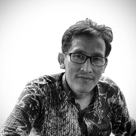 Hutomo Umardani